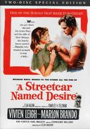 A Streetcar Named Desire (Special Edition) (2-DVD)
