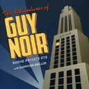 Adventures of Guy Noir
