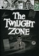 The Twilight Zone - Volume 27