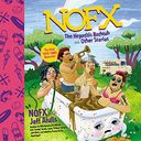NOFX: The Hepatitis Bathtub and Other Stories,