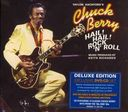 Hail! Hail! Rock 'N' Roll / Chuck Berry Opus