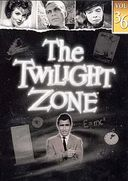 The Twilight Zone - Volume 36