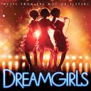 Dreamgirls [Music from the Motion Picture]