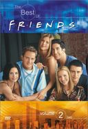 Friends - The Best of Friends - Volume 2