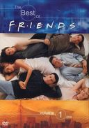 Friends - The Best of Friends - Volume 1