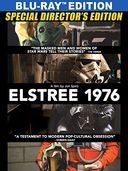 Elstree 1976 (Blu-ray)