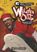 Wild 'n Out - Complete 1st Season: Uncensored