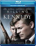 Killing Kennedy (Blu-ray)