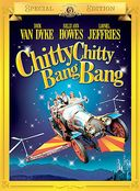 Chitty Chitty Bang Bang (Special Edition) (2-DVD