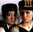 Eve [Import]