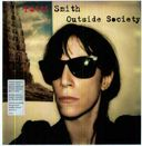 Outside Society (Best of) [Import]