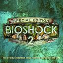 Bioshock 2: The Game