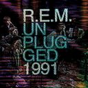 MTV Unplugged 1991 (2-LPs)