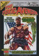The Toxic Avenger (Limited Edition)
