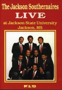 Jackson Southernaires: The Jackson Southernaires
