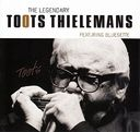 The Legendary Toots Thielemans Featuring Bluesette