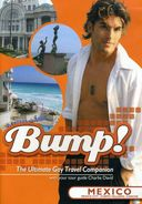 Bump! The Ultimate Gay Travel Companion - Mexico