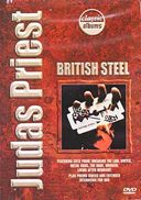 Judas Priest - Classic Albums: British Steel