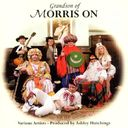 Grandson of Morris On