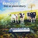 Live at Glastonbury [20th Anniversary Edition]