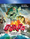 Gorgo (Collector's Edition) (Blu-ray)