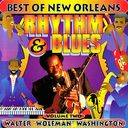 Best of New Orleans Rhythm & Blues, Volume 2