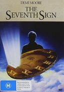 The Seventh Sign [Import]