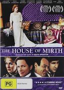 The House of Mirth [Import]