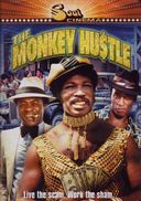 Monkey Hustle (Soul Cinema)