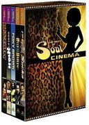 The Best of Soul Cinema (Coffy / Cooley High /