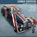 Lord Sutch and Heavy Friends