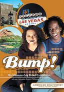 Bump! The Ultimate Gay Travel Comapanion -