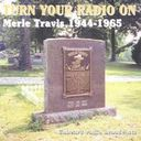 Turn Your Radio on (1944-1965)