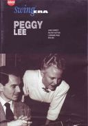 Peggy Lee, June Christy & Others - Swing Era