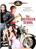 The Boyfriend School