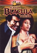Scream, Blacula, Scream (Soul Cinema)