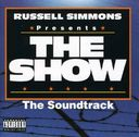 The Show [Original Soundtrack]