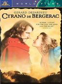 Cyrano de Bergerac (World Films)