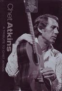 Chet Atkins - A Tribute to Chet Atkins