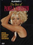 Playboy - The Best of Pamela Anderson