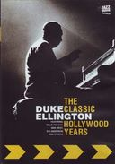 Duke Ellington - Classic Hollywood Years [Import]