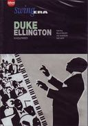 Duke Ellington - Swing Era: In Hollywood