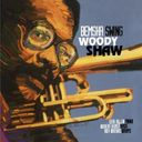 Bemsha Swing (2-CD)