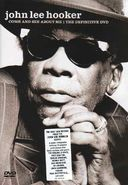 John Lee Hooker - Come And See About Me: The