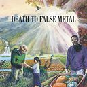Death To False Metal (180GV)