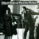 "Ella & Duke at the C""te D'Azur (Live) (2-CD)"