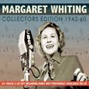 Collectors' Edition 1942-60 (3-CD)
