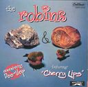 Remembering Doo Wop, Featuring Cherry Lips
