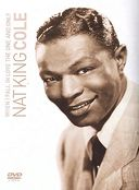 Nat King Cole - When I Fall in Love: The One and