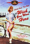 Wish You Were Here (Widescreen)